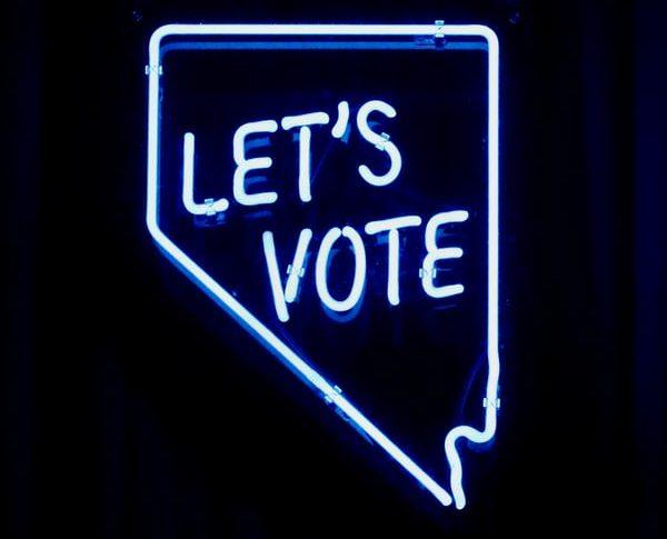 De ce merg de acum la vot. Întotdeauna.