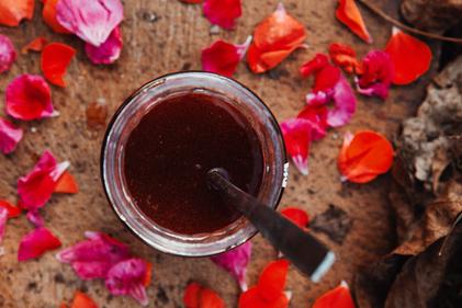 Cel mai dulce dulce – natural și sănătos