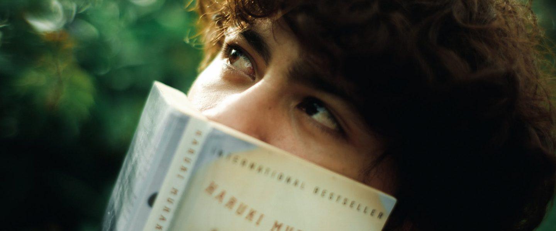 5 cărți de citit în timpul Pandemiei