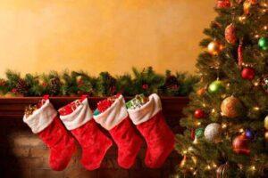 Crăciunul nu este sărbătoare fără brăduțul de pe E-sarbatoare