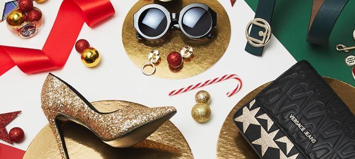 Moș Crăciun putem fi oricare dintre noi – cu Answear