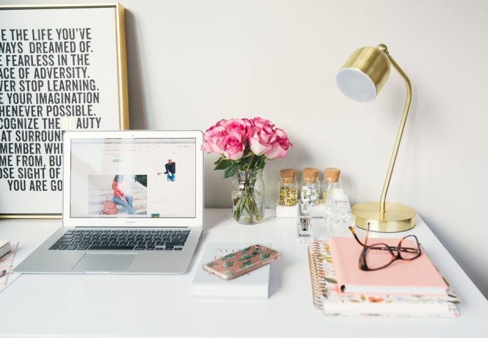 4 mituri despre minimalism