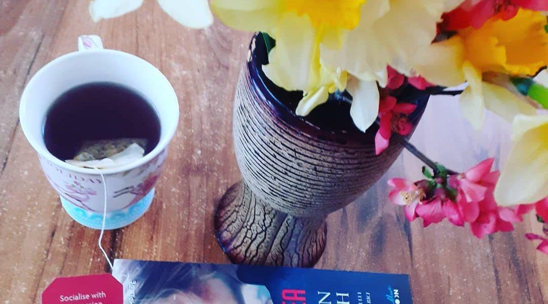 Recomandare de lectură pentru weekend: Privighetoarea, de Kristin Hannah