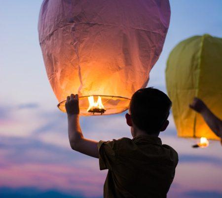 Renunțarea este bună – 4 categorii de obiecte la care poți renunța fără regrete