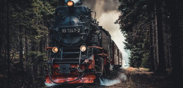 Biletul de tren