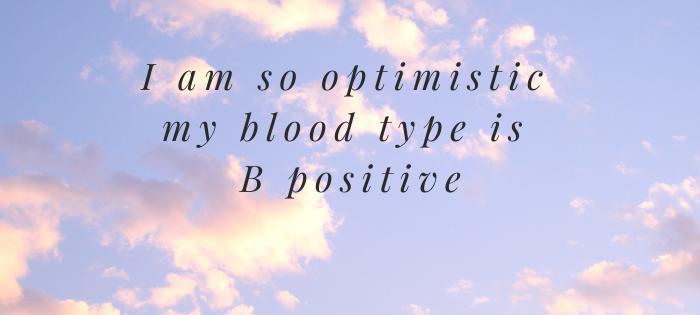 Poți rămâne pozitiv când realitatea este negativă? 3 soluții care funcționează pentru mine.