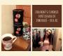 De la Cenușăreasă la Prințesă – diferența o face o ceașcă de cafea